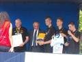 2011_0625_Finali-Nazionali-U15-006