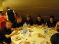 2011_0625_Finali-Nazionali-U15-007