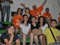 2011_0625_finali-nazionali-u15-g001