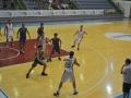 2011_0625_finali-nazionali-u15-g003