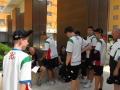 2011_0625_finali-nazionali-u15-g006