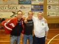 2001-2012-Serie-C-Femm-001