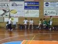 2001-2012-Serie-C-Femm-003