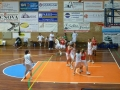 2001-2012-Serie-C-Femm-004