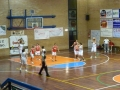2001-2012-Serie-C-Femm-005
