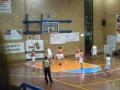 2001-2012-Serie-C-Femm-006