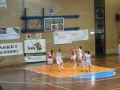 2001-2012-Serie-C-Femm-007