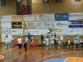 2001-2012-Serie-C-Femm-008