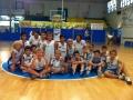 Scoiattoli2003-A