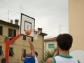 2013-09-08-Basket-100