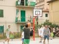 2013-09-08-Basket-125
