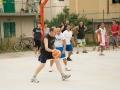 2013-09-08-Basket-148