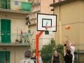 2013-09-08-Basket-164