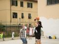 2013-09-08-Basket-168