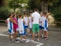 2013-09-08-Basket-18