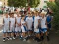 2013-09-08-Basket-20