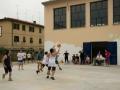 2013-09-08-Basket-200