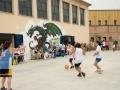 2013-09-08-Basket-202