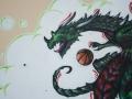 2013-09-08-Basket-3