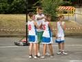 2013-09-08-Basket-30
