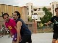 2013-09-08-Basket-42