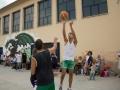 2013-09-08-Basket-57