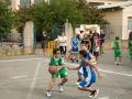 2013-09-08-Basket-65