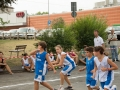 2013-09-08-Basket-67