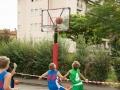 2013-09-08-Basket-78