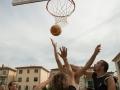 2013-09-08-Basket-88