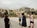 2013-09-08-Basket-91
