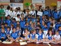 19ottobre2008-gruppo4