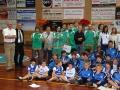 19ottobre2008-gruppo5