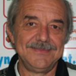 Siro Matassoni : Responsabile Amministrativo