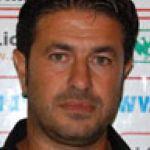 Antonio Scarpino : Responsabile Settore Giovanile