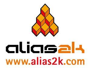 SponsorAlias2k
