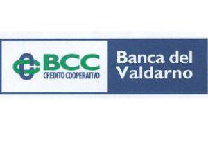 SponsorBCC