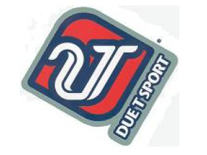 SponsorDueTSport