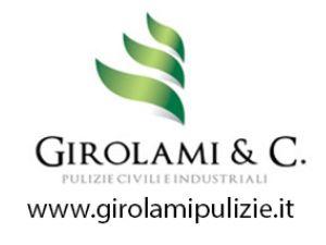 SponsorGirolami