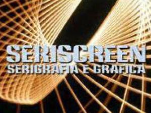 SponsorSeriscreen