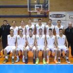 2014-15-U19Elite
