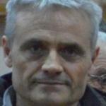 Antonio Cardo : Responsabile Altre Società e impianti