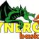 Synergy Valdarno-Baloncesto Firenze 39-58