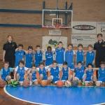 2014-15-Aquilotti