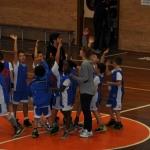2014-15-AquilottiPartitaArezzo