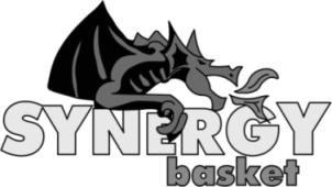 La società Synergy Basket valdarno ricorda con affetto e stima Andrea Chiassai. Ciao Andrea!