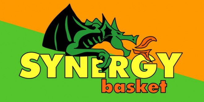 SERIE C GOLD Synergy Basket – Pall. 2000 Prato 53-63