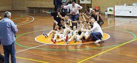 Serie C Gold Grande vittoria!!!